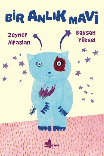 Bir Anlık Mavi.pdf