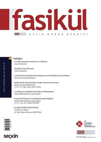 Fasikül Aylık Hukuk Dergisi Sayı 107.pdf