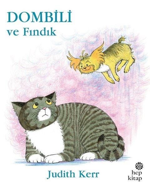 Dombili ve Fındık.pdf