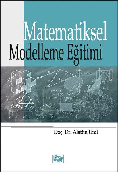 Matematiksel Modelleme Eğitimi.pdf