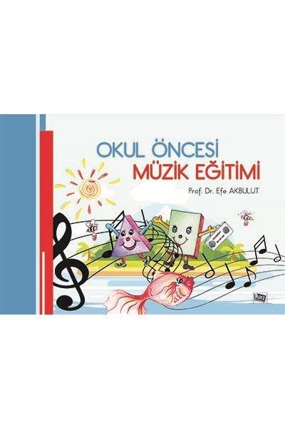Okul Öncesi Müzik Eğitimi.pdf