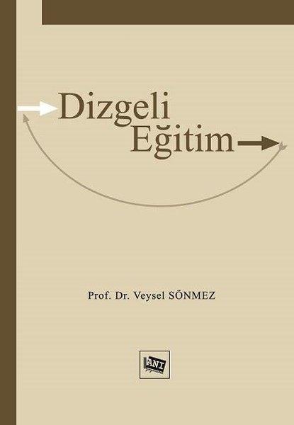 Dizgeli Eğitim.pdf