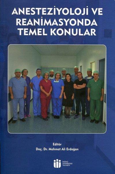 Anesteziyoloji ve Reanimasyonda  Temel Konular.pdf