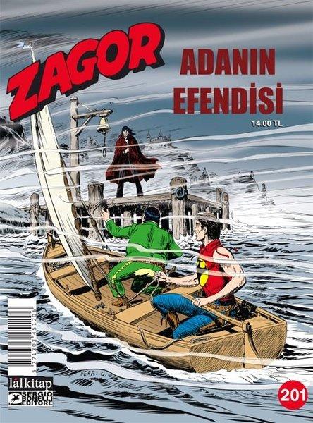 Zagor Sayı 201-Adanın Efendisi.pdf