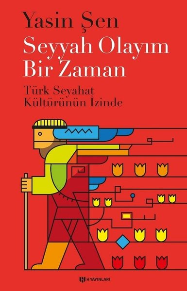Seyyah Olayım Bir Zaman.pdf