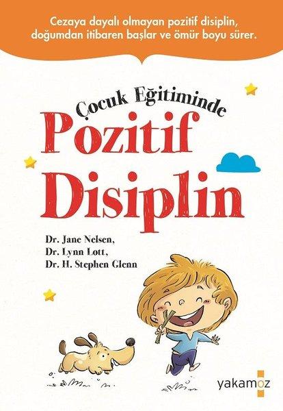 Çocuk Eğitiminde Pozitif Disiplin.pdf
