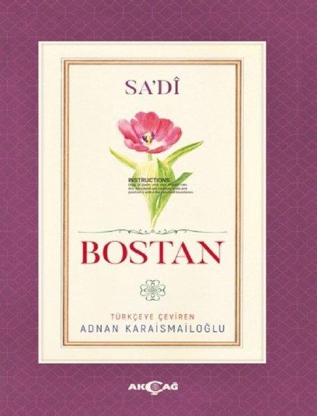 Bostan.pdf
