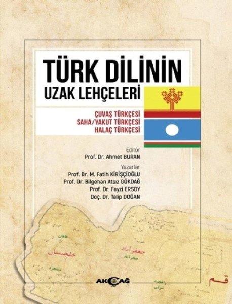Türk Dilinin Uzak Lehçeleri.pdf