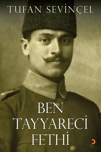 Ben Tayyareci Fethi.pdf