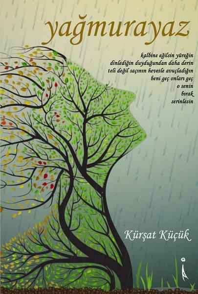 Yağmurayaz.pdf
