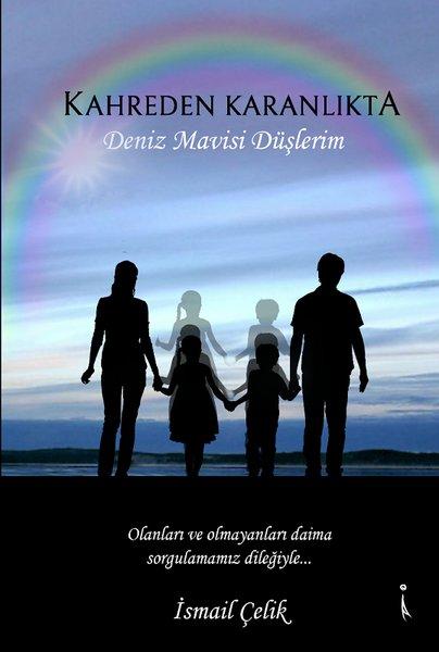 Kahreden Karanlıkta-Deniz Mavisi Düşlerim.pdf