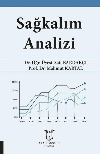 Sağkalım Analizi.pdf