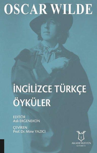 Oscar Wilde İngilizce Türkçe Öyküler.pdf
