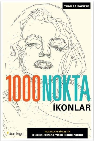 1000 Nokta-İkonlar.pdf