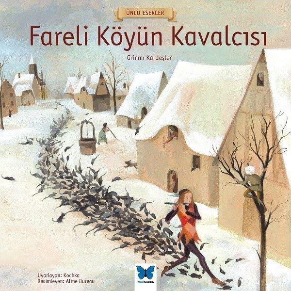 Fareli Köyün Kavalcısı-Ünlü Eserler.pdf