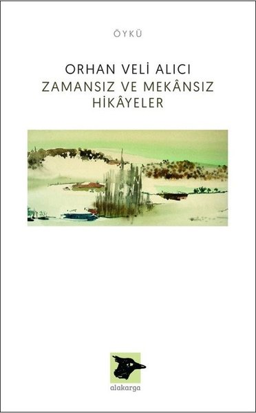 Zamansız ve Mekansız Hikayeler.pdf