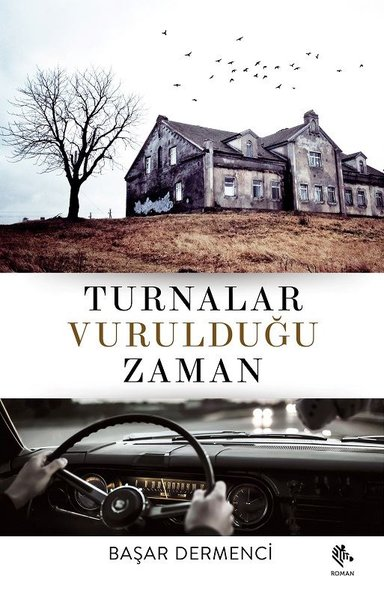 Turnalar Vurulduğu Zaman.pdf