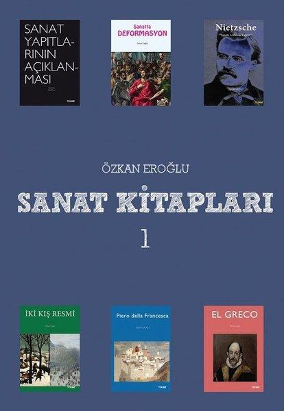Sanat Kitapları 1.pdf