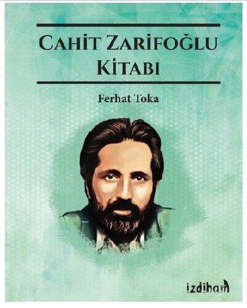 Cahit Zarifoğlu Kitabı.pdf