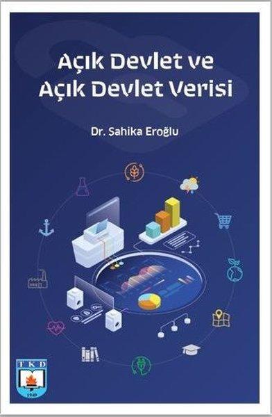 Açık Devlet ve Açık Devlet Verisi.pdf