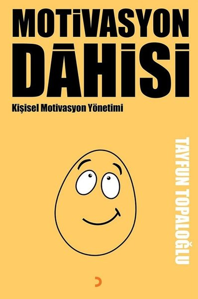 Motivasyon Dahisi.pdf