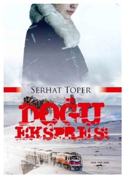 Doğu Ekspresi.pdf