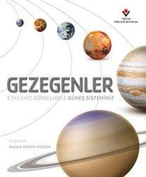 Gezegenler-Etkileyici Görsellerle Güneş.pdf