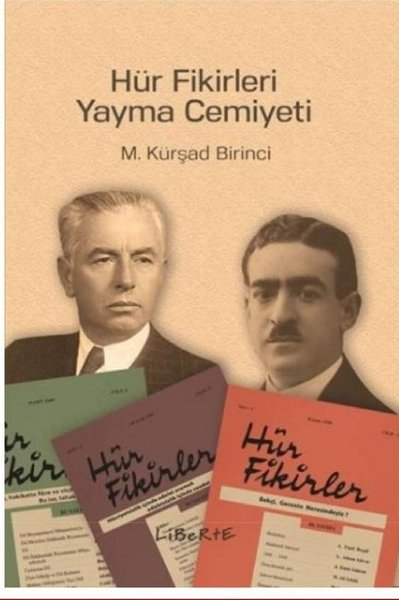 Hür Fikirleri Yayma Cemiyeti.pdf