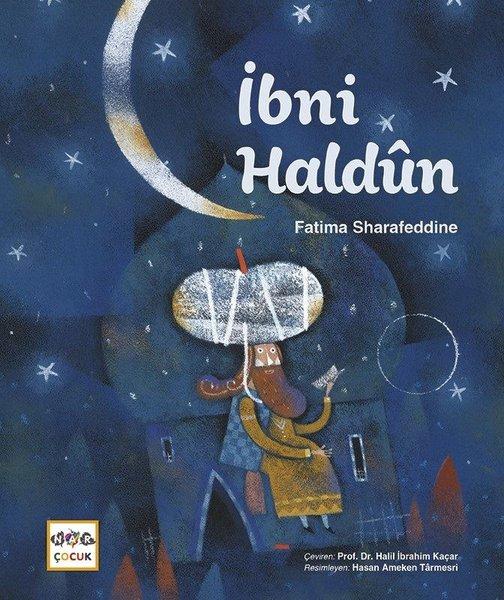 İbni Haldun.pdf