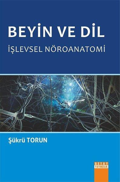 Beyin ve Dil-İşlevsel Nöroanatomi.pdf