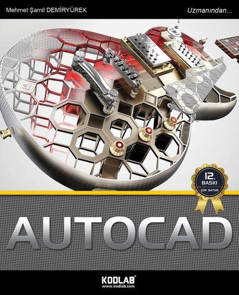 Uzmanından Autocad.pdf
