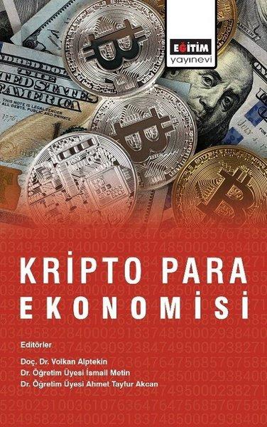 Kripto Para Ekonomisi.pdf