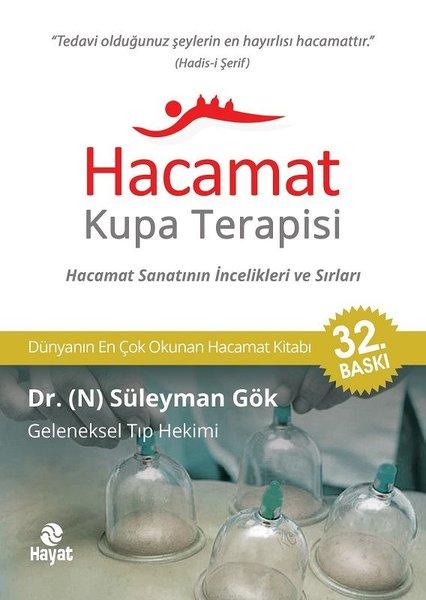 Hacamat-Kupa Terapisi.pdf