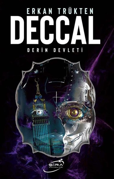 Deccal Derin Devleti.pdf