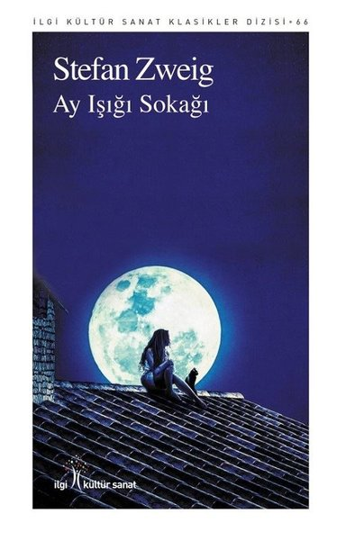 Ay Işığı Sokağı.pdf