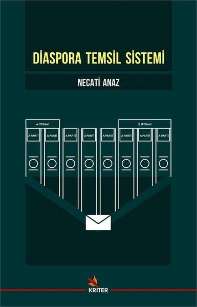 Diaspora Temsil Sistemi.pdf