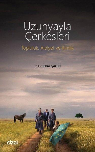 Uzunyayla Çerkesleri.pdf