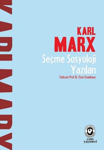Seçme Sosyoloji Yazıları.pdf