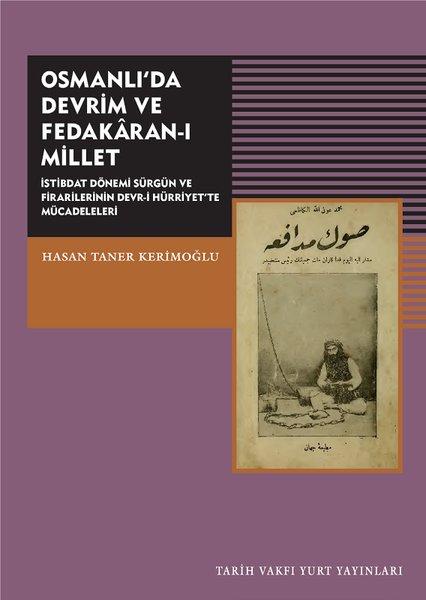 Osmanlıda Devrim ve Fedakar-ı Millet.pdf