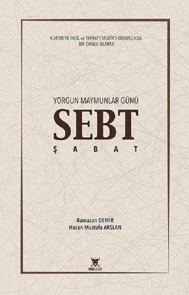 Yorgun Maymunların Günü Sebt-Şabat.pdf