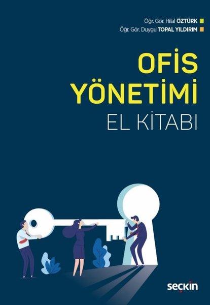 Ofis Yönetimi El Kitabı.pdf