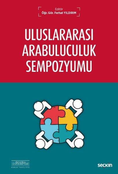 Uluslararası Arabuluculuk Sempozyumu.pdf