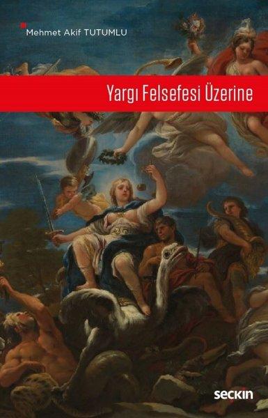 Yargı Felsefesi Üzerine.pdf