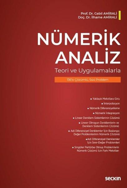 Nümerik Analiz-Teori ve Uygulamalarıyla.pdf