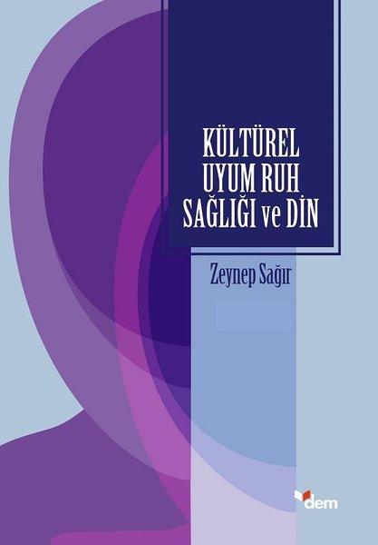 Kültürel Uyum Ruh Sağlığı ve Din.pdf