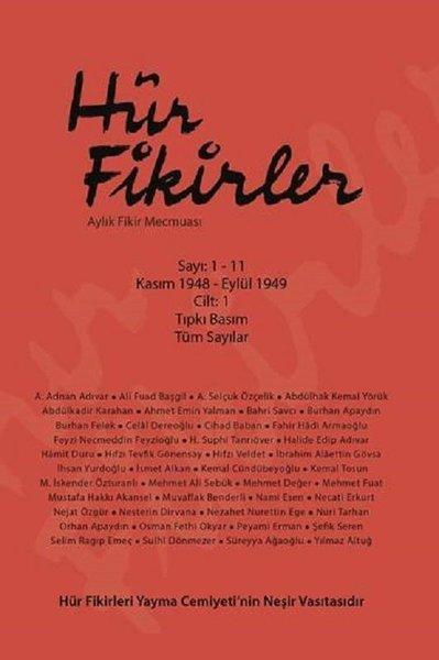 Hür Fikirler Dergisi.pdf