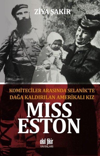 Miss Eston.pdf