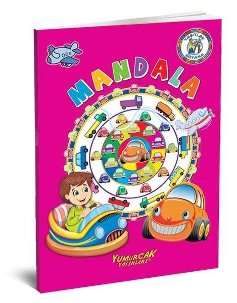 Mandala Boyama Seti-4 Kitap Takım.pdf