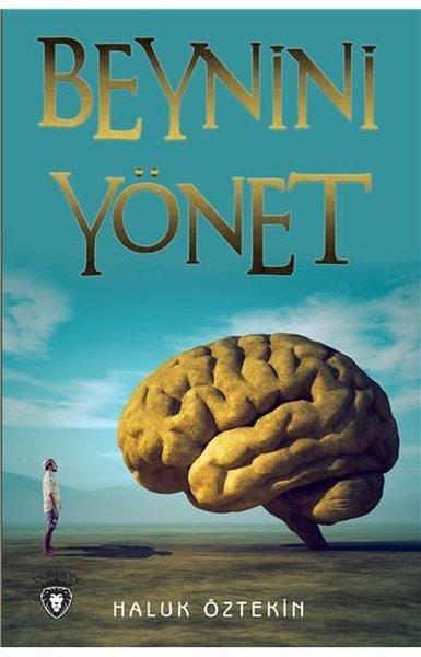 Beynini Yönet.pdf
