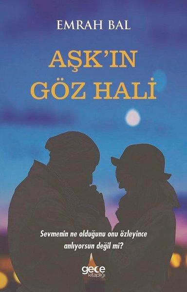 Aşkın Göz Hali.pdf